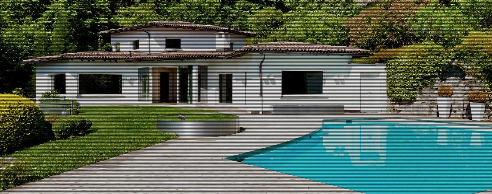 prix construction maison L'Hay-les-Roses