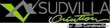 SUDVILLA Création - Constructeur de maison individuelle - La Farlède - 83210